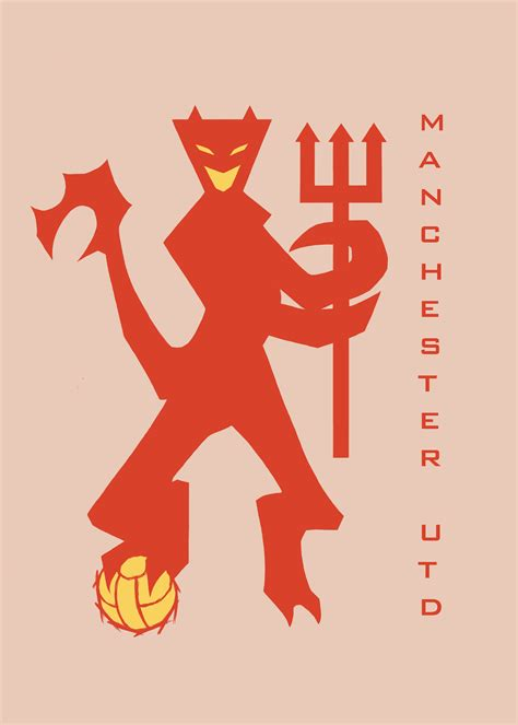 manchester united tattoo by potholderz on deviantart