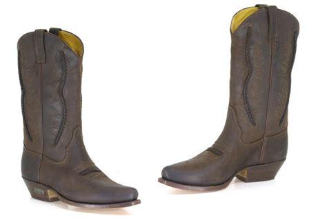 cheap boots vintage boots cheap cowboy boots