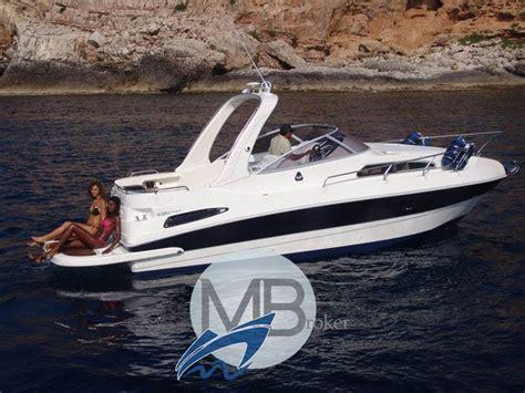 stama 20 cabin vendita barca arturo stabile stama 28 a motore usato