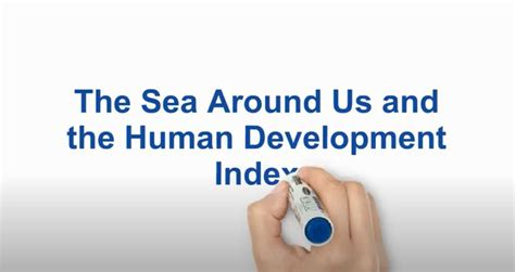 news about sea around us fisheries ecosystems and news about sea around us fisheries ecosystems and