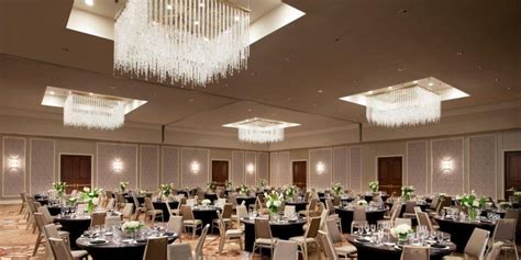 wedding reception venues in mckinney tx 336 wedding places sheraton mckinney hotel weddings get prices for wedding