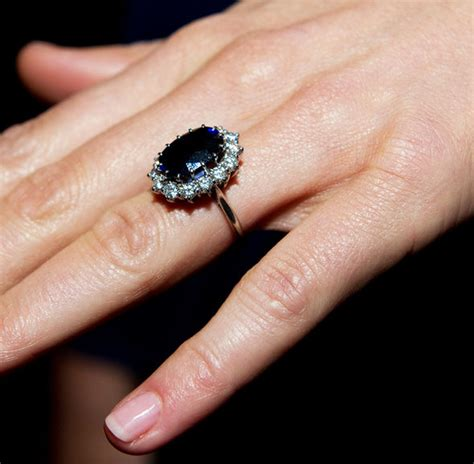 princess catherine wedding ring wedding ideas