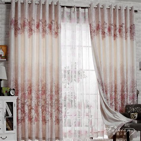 nice bedroom curtains fireplace mitten drying rack decorative fireplace wall tiles