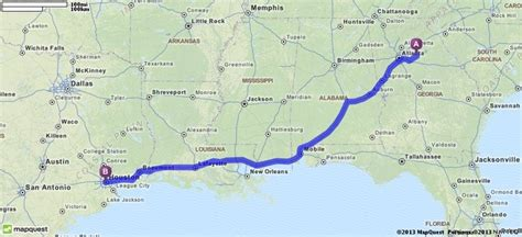 houston map driving directions driving directions from 30656 to houston