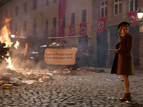 book thief pictures the book thief viney s