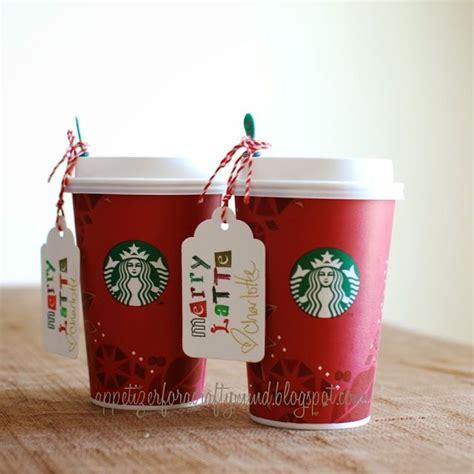 Starbucks Christmas Gift Cards - 1000 starbucks gift ideas on pinterest christmas tumblr restaurant gift cards and