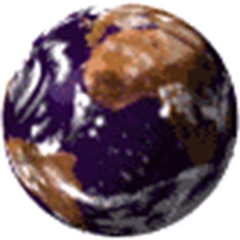 gif para blackberry apexwallpapers com globos imgenes para dibujar apexwallpapers com