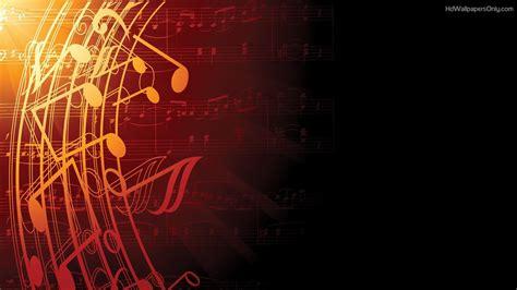 imagenes tema musical 50 wallpapers con tema musical full hd seguro te llevas