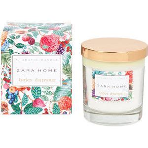 1000 Ideas About Candle Labels 1000 Ideas About Zara Home On One