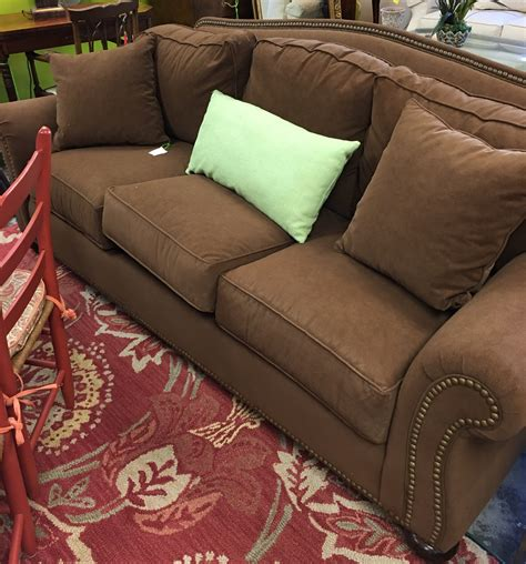 consignment furniture 50 off red tag sale this weekend eyedia shop