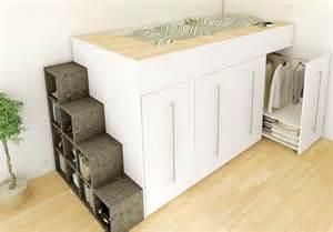 mezzanine bed 25 best ideas about mezzanine bed on small