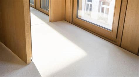 betonböden im wohnbereich b 246 den beton org