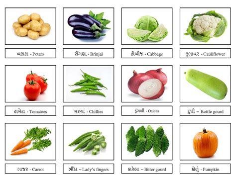 t vegetables name indian vegetables names www pixshark images