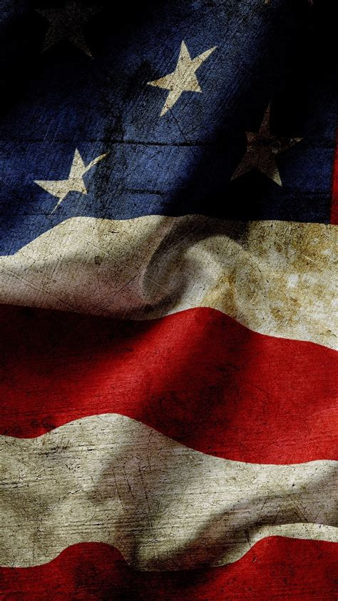 wallpaper usa flag dust  uhd  picture image