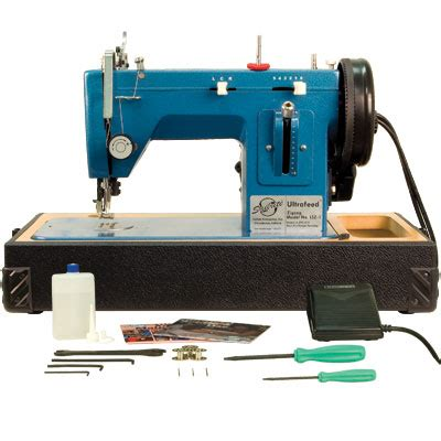 boat canvas sewing machine boat project a sewing maching for boat maintenance