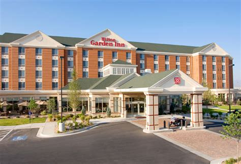 Garden Inn by Article Detail News And Events Contractors Inc