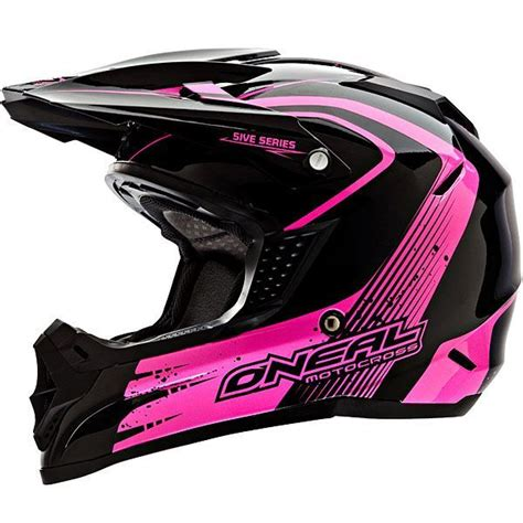 womens motocross helmets 17 best images about 012 dirt bikes on pinterest