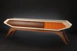 Cool Desks For Bedroom Unique Wood Desk Furniture Interior Design Interior