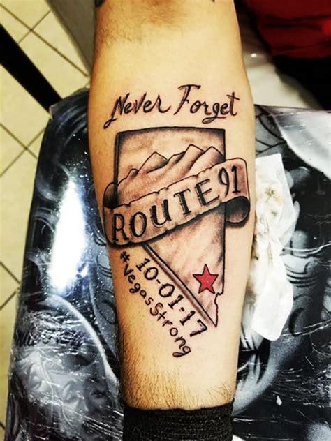 classic tattoo las vegas all n las vegas shop