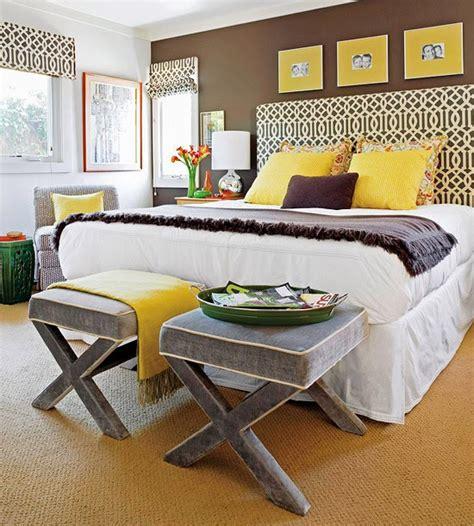 modern furniture 2014 smart bedroom window treatments ideas modern furniture 2014 smart small bedrooms decorating ideas