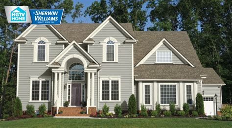 best exterior gray paint colors sherwin williams sherwin williams exterior gray paint colors