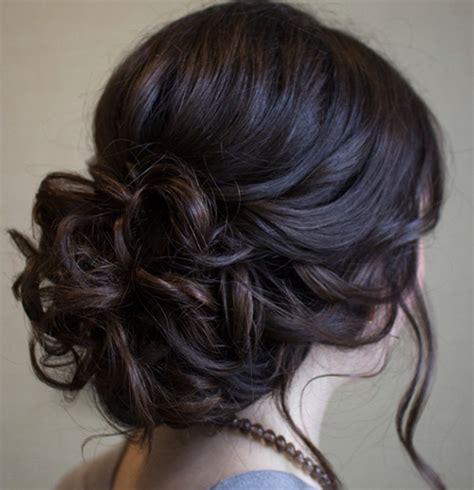 Wedding Hairstyles Updos by 25 Gorgeous Wedding Updos 2018 Hairstyle Guru