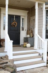 porch colors front porch makeover on a budget finding home farms