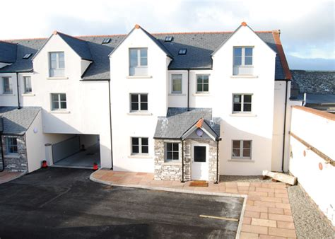 scottish house buying system scottish house buying system 28 images riccarton lodge review compare prices buy