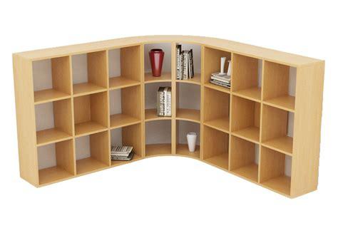 librerie angolo libreria ad angolo maxicolor artexport