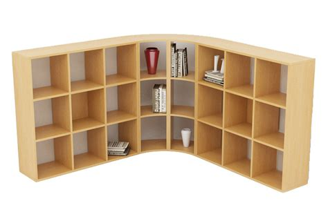 libreria ad angolo stunning libreria ad angolo gallery home design ideas