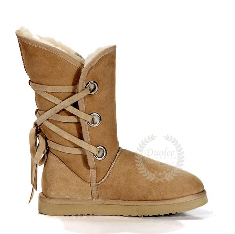 china classic fashion snow boots ds1027 china