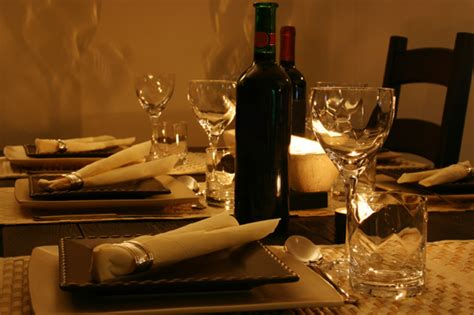 what to serve for an italian dinner recipes for an authentic italian american dinner