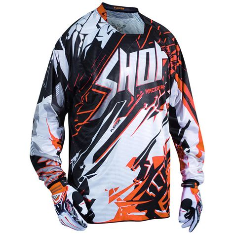 s motocross jersey flexor 80 s motocross jersey clearance ghostbikes com