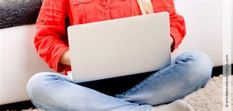 arbeiten zuhause aus arbeiten zu hause aus so kannst du geld