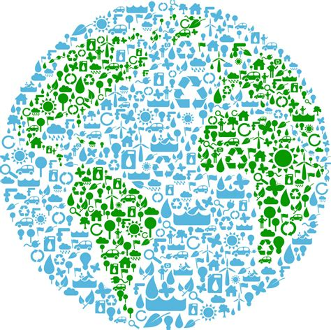 celebrate earth day recycled earth day by cardsdirect 973 third avenue earth day recycle and be happy