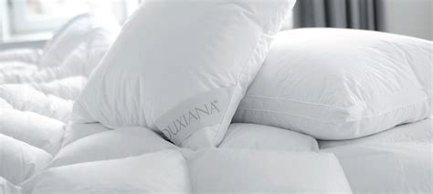 duxiana down comforters official luxury bedding bed accessories duxiana 174 uk