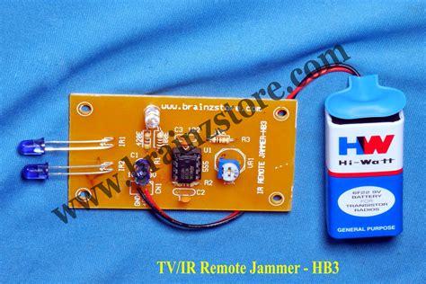 flyback transformer tv wiring diagrams wiring diagram