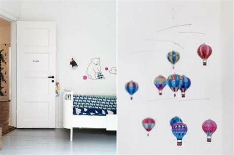 kinderzimmer deko nordisch coole deko ideen im kinderzimmer nordpol design