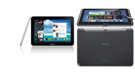 Samsung Tab 10 Inch P7500 samsung p7500 galaxy tab 10 1 3g versus samsung galaxy note 10 1 n8000 differences