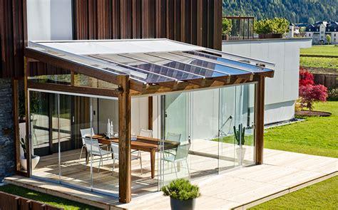 Garten Terrasse Dach by Terrassen Nast Gmbh Quot Holz F 252 R Haus Und Garten Quot