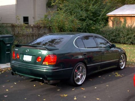 dark green lexus it s trendy caling all imperial jade dark green owners