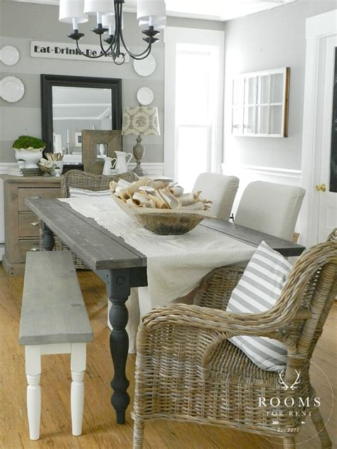 home decorating blogs vintage dining room sources rooms for rent blog