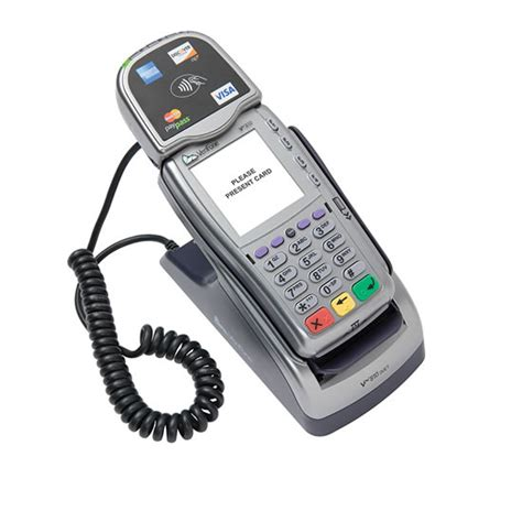 verifone vx810 duet needs to be replaced upgrade now