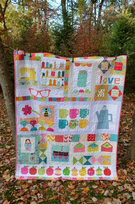 round robin collection free quilt patterns 17 best images about quilts round robin on pinterest