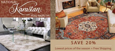 rug studio coupon rug studio dallas roselawnlutheran
