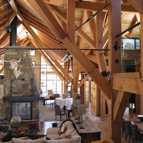 interior architecture beautiful luxury log home plans interior architecture magnificent luxury log home plans