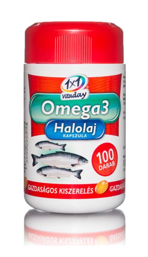 Habbatusauda Murni Soft Capsul 100 1x1 vitaday omega3 fish soft gel capsule 100 pcs 978536