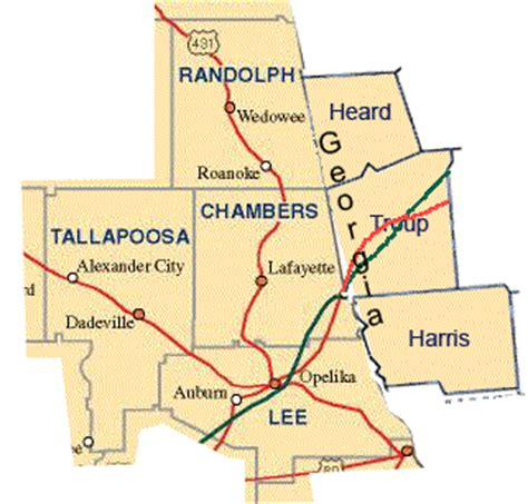 Chambers County Records Chambers County Algenweb