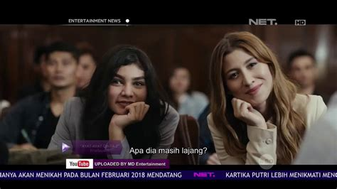 ayat ayat cinta the movie youtube lima hari penayangan film ayat ayat cinta 2 tembus 1 juta