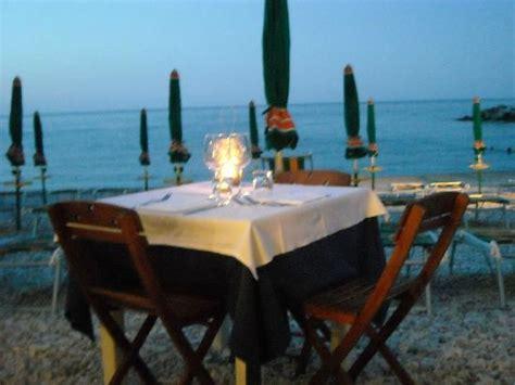 ristoranti candela a lume di candela foto di ristorante arturo cucina di